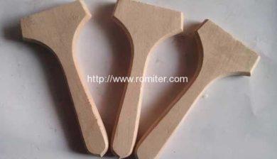 High-Speed-Paint-Brush-Wooden-Handle-Making-Machine-Supplier